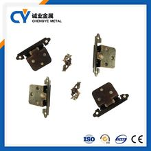 Cheap Price Door Body Truck Dump L Shape Hinge