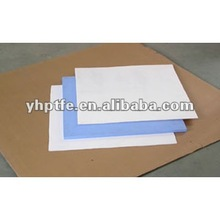3mm thickness virgin ptfe sheet with high quality