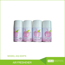 Comercial toilet air freshener home vent air freshener