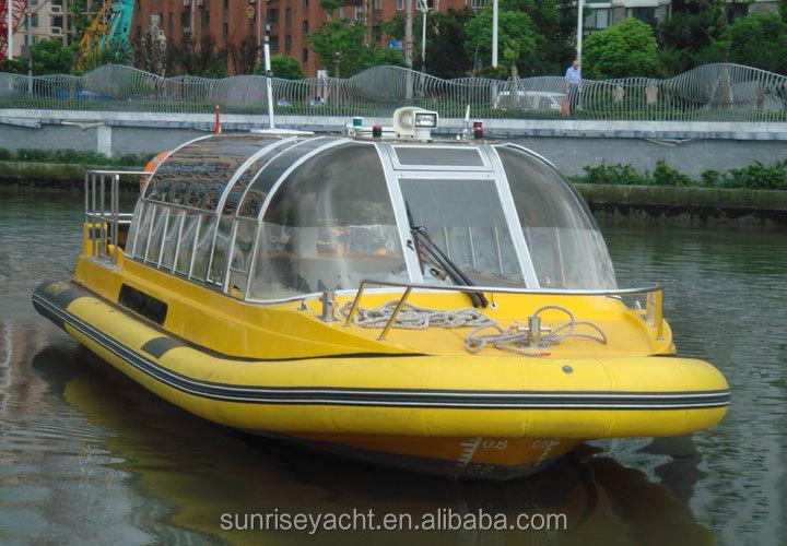Crew Boats For Sale >> 11.5m Fiberglass Passenger Ferry Boat For Sale Passenger River Boat - Buy Passenger Boat,Ferry ...