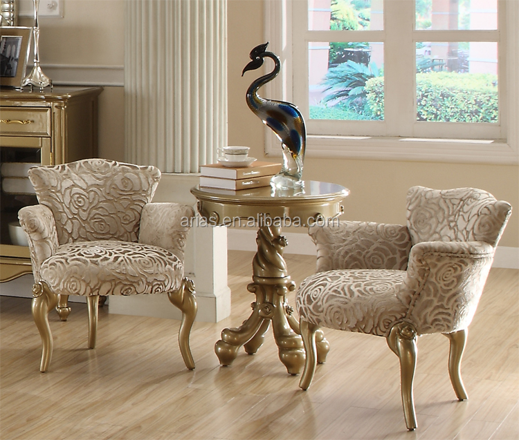 2015 new classical double color wardrobe design furniture bedroom