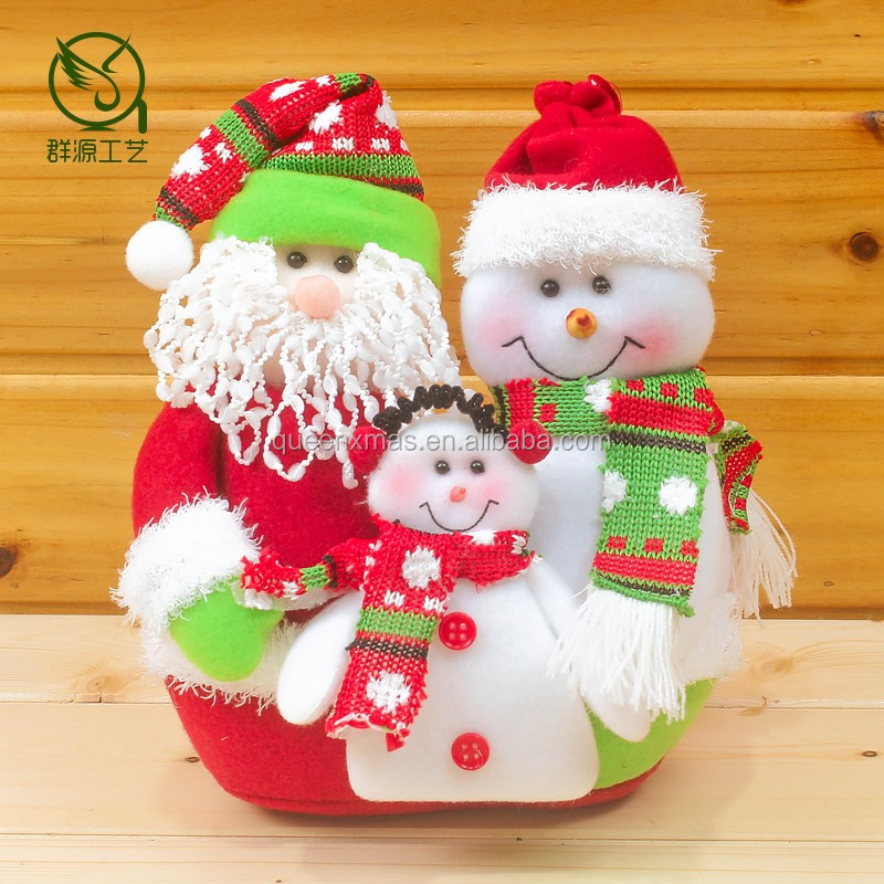 Christmas Decorations made in china,Handmade Wholesale Christmas Decoration