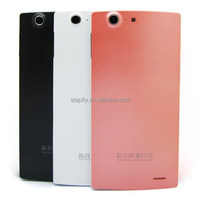 5.0 inch capacitive touch screen MTK6592 Octa core Android 4.2 WIFI Bluetooth 3G Mobile Phone B2