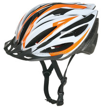 2016 new arrival bike sport helmet, new model helmet