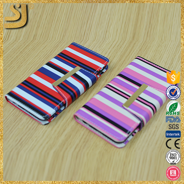 Mobile phone case leather, mobile phone bag