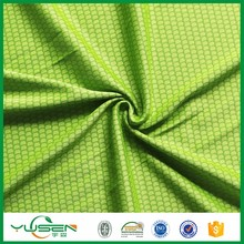 china wholesale market fashion clothing cheap cycling clothes fabric