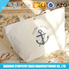 2015 cheap fashion ecobags recycled cotton canvas tote bag&cotton bag