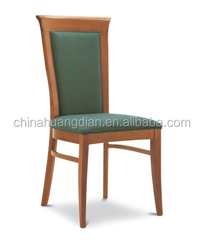 malaysian wooden dining chairs imported dining chairs HDC1226