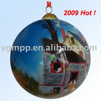 christmas decorating,xmas products,hanging ornament