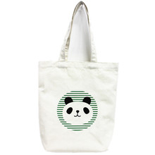 Wholesale cheap promotion natural canvas cotton cloth shopping bags