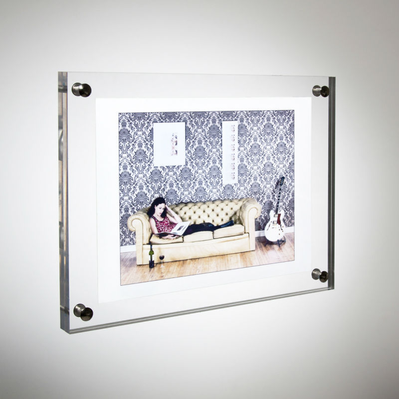 Clearance Picture Frames limitedtime sale ready made frames