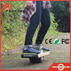 Free Shipping Off Road Electric Single Wheel Skateboard Wholesale