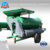 2016 type Best quality 5TG-500N pumpkin seeds extractor/harvester in high working efficiency