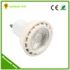 China Factory Epistar Chips 3w COB High Power LED Light 3W Replace 27W halogen lamp GU10 3w cob led spotlight lamp