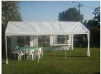 Tents prototyping ideas with different look attractive magnificent