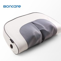 Home/Office Use Health care product electric massage pillow