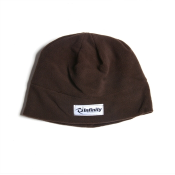 Unisex Cotton Bamboo Beanies Soft Sleep Cap for Hairloss Cancer Chemo 3 - Pack