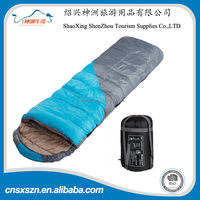 Portable Multifunction Sleeping Bags