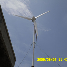 1 mw wind turbine generator wind turbine generator 100kw,hot sale