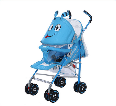 China coche de bebe baby doll strollers 3 in 1 manufacture,stroller baby buggy for kid for sale,baby trolley pram umbrella