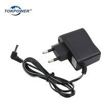 india power adaptor power adapter 9v 100ma mid tablet pc charger