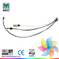 Fuser Thermistor for Toshiba copier E-163/165/166167/181/182/195203/205, for Toshiba copier parts