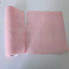 [FACTORY] Nonwoven disposable cleaning cloth/industrial wiping rags/disposable cleaning cloth(industrial cleaning wipes)