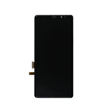 AMOLED For Samsung Galaxy Note 8 LCD SM-N950 Digitizer Touch Screen w/ Frame N950F N950U, LCD FOR SAMSUNG NOTE 8