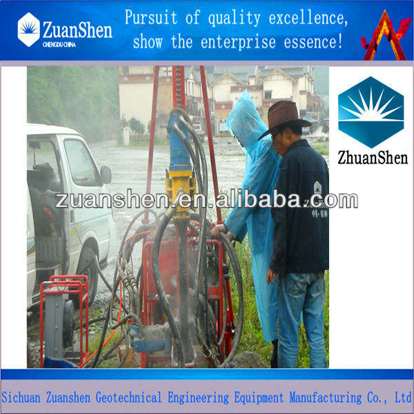 core drilling,drilling machinery supplier,Geophysical rig equipment