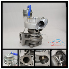 CT12B turbo for sale 17201-58040 1720158040 turbocharger 4.1L 4 Cylinders with 15BFT engine turbo 17202-67010 for toyota