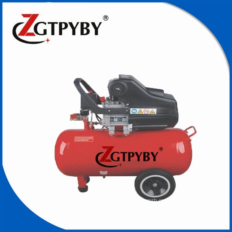 Air compressor pump and motor 4500 psi compressor buy for Air compressor pump and motor