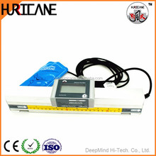 low cost digital smart water flow meter sensor