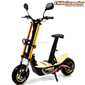 500W, 1500W, 2000W Hot Sale Adult Electric scooter with 48v lead acid battery and brushless motor