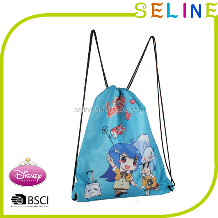 Drawstring Bag Walmart, Drawstring Bag Walmart Suppliers and ...