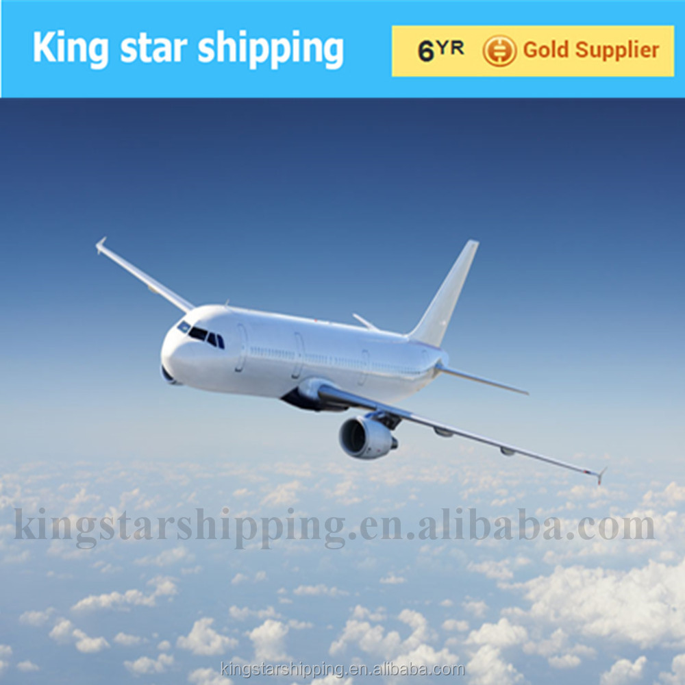 cheapest air freight forwarder/alibaba delivery express/shipping agent/courier service China to Port klang Malaysia