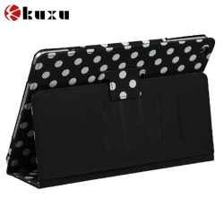 high quality EVA case for ipad mini eva tablet case eva foam tablet case