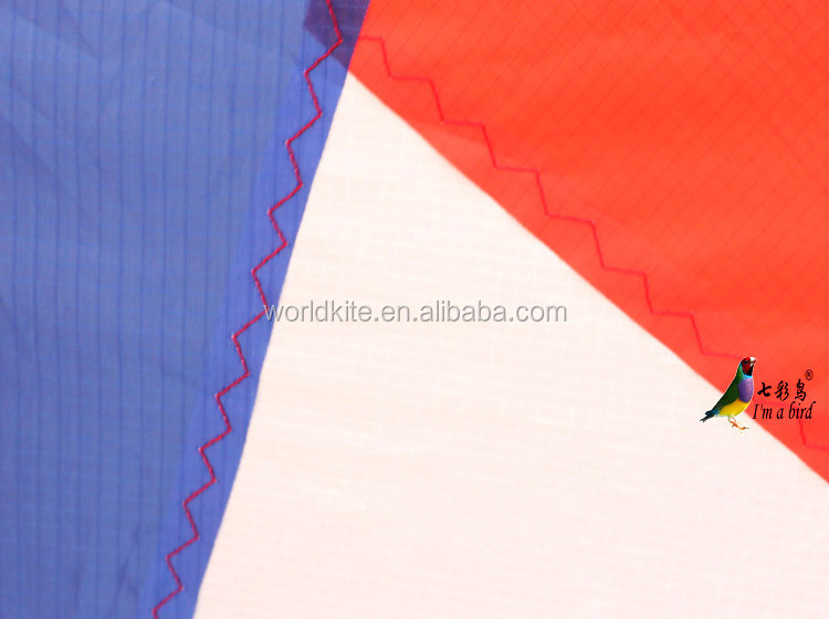 Weifang delta kites for sale