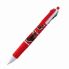 SQ wholesale 4 color pen multi color ball pen