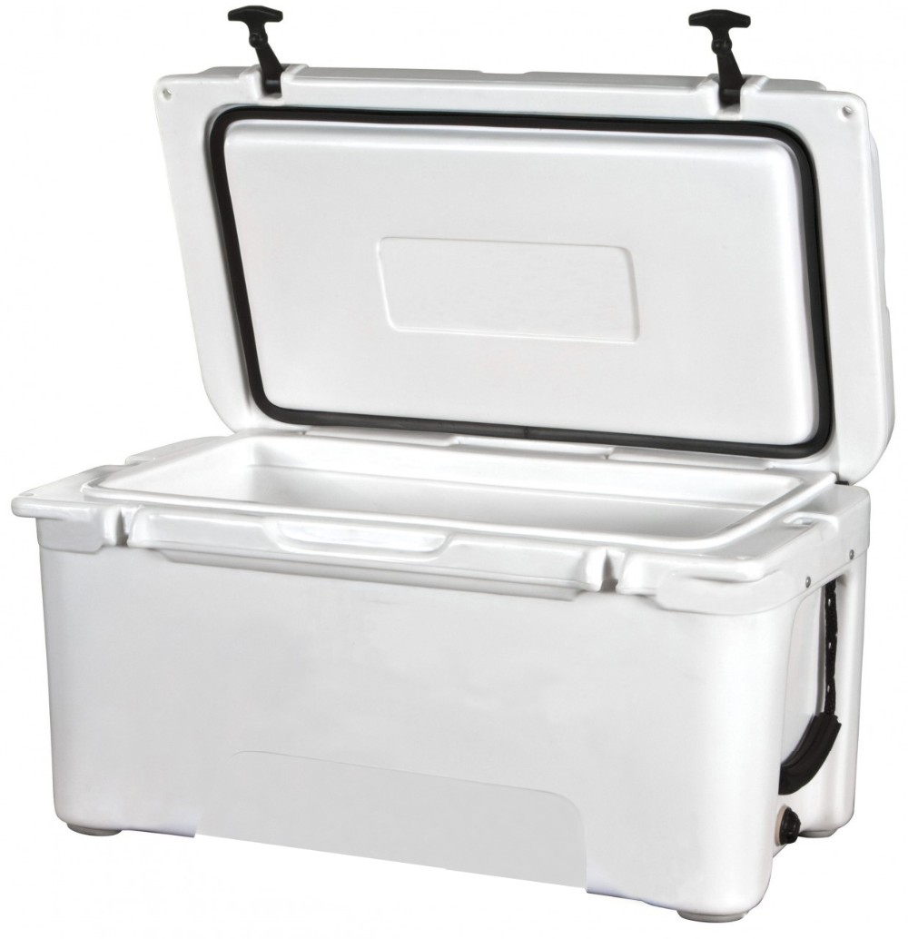 Roto cooler box rotomolded Roto mould cooler Box ice chest rotomoulding cooler box