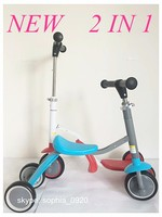 Chinese scooter manufacturers wholesale new model cheapest scooter 3 wheel, micro scooter for kids, child scooter tuk tuk
