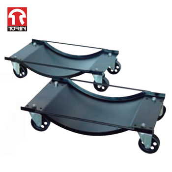 Torin TC322 Car working moving seat Seats for cars Repair tools High quality products for booking