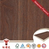Factory high quality spruce wood sawn timber supplier