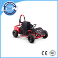 1000w electric go karts for kids