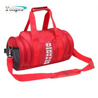 Top Quality Promotion Pictures Of Travel Bag