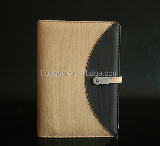 Hot Sales new design power bank for notebook/organizer