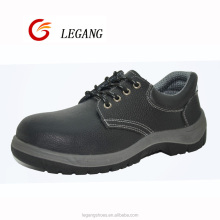 LG-6658 good quality low Cut safety working shoes