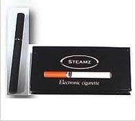 E shisha disposable e cigarette - HOT HOT HOT!!!! Best Quality with Good Price
