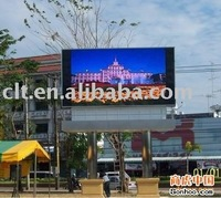 slim led display board|alibaba express in spanish new product led screen|outdoor 3g wifi massage scrolling led screen