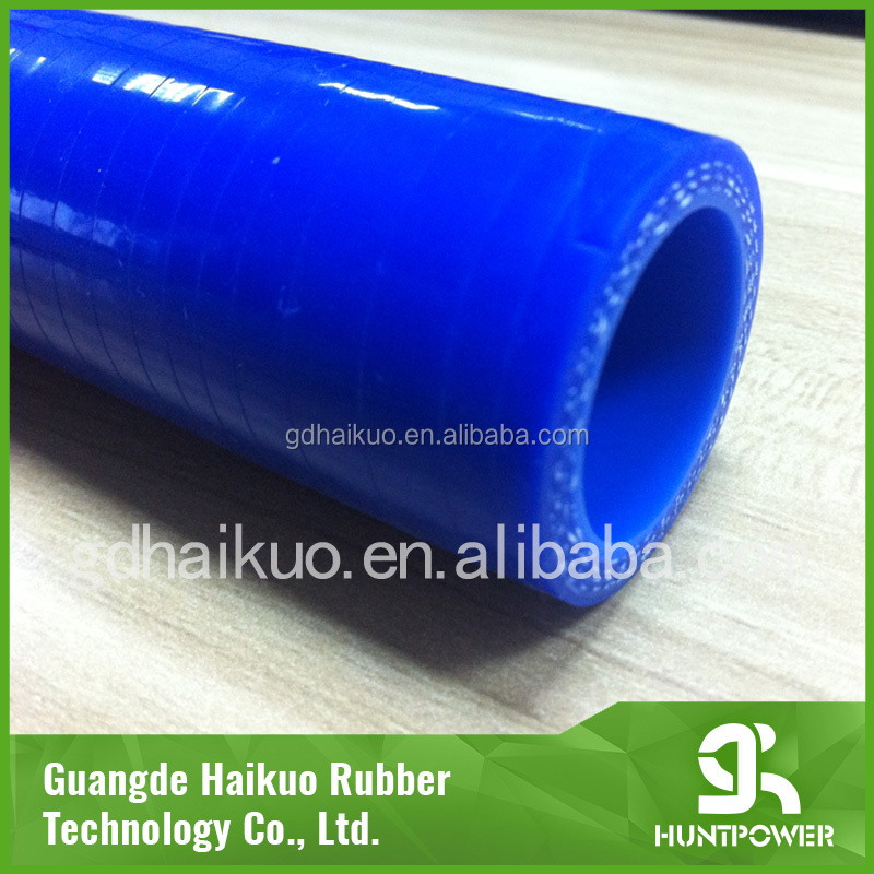 Heat Resistance Silicone Rubber Hose,Samco Silicone Hose 8mm