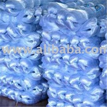 Nylon monofilament fishing nets,multi-monofilament fishing nets